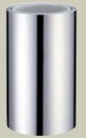 Стакан Bagno&Associati Ambiente Elite  AZ 742 настольный хром