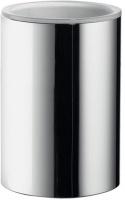 Стакан Colombo Plus  W4941 настольный хром
