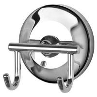 Крючок FBS Standard  STA 002 двойной хром