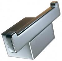 Крючок Inda Logic  A 33200 CR двойной хром