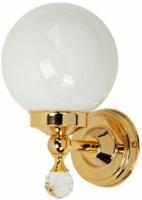 Светильник Migliore Amerida  ML.AMR-60.430.CR настенный хром