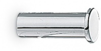 Крючок Open Kristallux Musa  OMS 52 013b одинарный хром