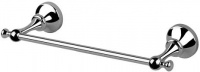 Полотенцедержатель Performa Per4M-05  24810 CR одинарный длина 35,5 см хром