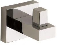 Крючок Sanibano Celeste  H4020-09 одинарный хром