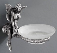 ��������� � ��������  Art&Max Fairy (���. AM-0985-T) ��������� �������