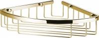 Подробнее о Полка Art&Max AM-F-8936-BR решетка угловая бронза