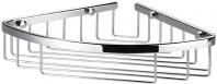 Подробнее о Полка Art&Max AM-F-8936-CR решетка угловая хром