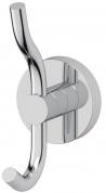 Подробнее о Крючок-вешалка Artwelle Harmonie  HAR 004 одинарный хром