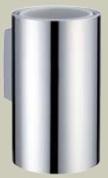 Подробнее о Стакан Bagno&Associati Ambiente Elite  AZ 142 настенный хром