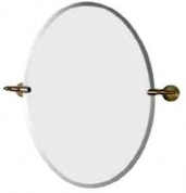 Подробнее о Зеркало  Bagno&Associati Specchi  TM 412 51 настенное 50 х 70 см хром
