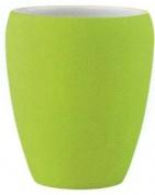 Подробнее о Стакан Bagno&Associati Zone  ZO 742 22 настольный салатовый Lime
