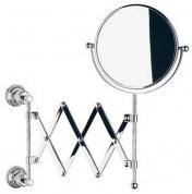 Подробнее о Зеркало Bandini Antica Classic  6934/06 CR косметическое хром