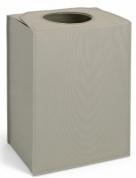 Подробнее о Сумка для белья Brabantia  100700 прямоугольная  Grey (серый