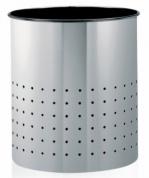 Подробнее о Корзина  Brabantia  332005 для бумаг (7 литров Matt Steel (сталь матовая