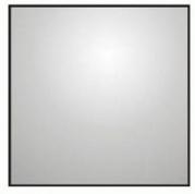 Подробнее о Зеркало Colombo Gallery  B2010 квадратное 70 х h70 cм хром