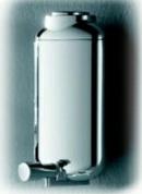 Подробнее о Дозатор для мыла Colombo Hotel Collection  B9963 подвесной хром