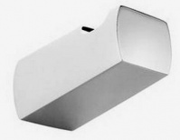 Подробнее о Крючок Colombo Lulu  LC57.000 одинарный хром