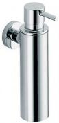 Подробнее о Дозатор для мыла Colombo Plus  W4981 подвесной хром