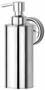 Подробнее о Дозатор FBS Ellea  ELL 011 для жидкого мыла подвесной хром
