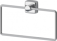 Подробнее о Полотенцедержатель FBS Esperado  ESP 022 кольцо цвет хром
