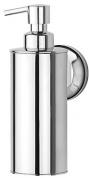 Подробнее о Дозатор FBS Standard  STA 011 для жидкого мыла подвесной хром
