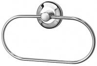 Подробнее о Полотенцедержатель FBS Standard  STA 022 кольцо цвет хром