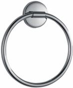 Подробнее о Полотенцедержатель Inda Colorella  A 2316T CR кольцо хром