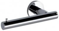Подробнее о Бумагодержатель Inda Touch  A 46250 CR открытый хром