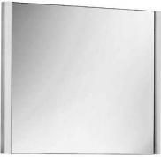 Подробнее о Зеркало Keuco Royal Reflex  14096.003000 с подсветкой 100 х 60,5 см