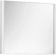 Подробнее о Зеркало Keuco Royal Reflex  14296 002500 с подсветкой 80 х 57,7 см