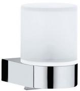 Подробнее о Дозатор для мыла Keuco Edition 300  30052.019000 подвесной хром