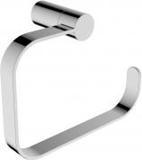 Подробнее о Полотенцедержатель Linisi Alfa  87880 кольцо хром