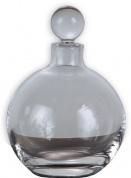Подробнее о Флакон Nicol Apollo   2132200 настольный хрусталь прозрачный