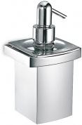 Подробнее о Дозатор мыла Open Kristallux Tendo  0TD456 013b настенный хром