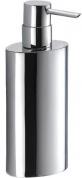 Подробнее о Дозатор жидкого мыла Pomdor Mar  75.78.31.002 настольный хром
