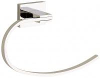 Подробнее о Полотенцедержатель-кольцо Sanibano Celeste H4020/04 хром