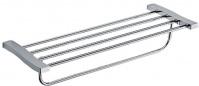 Подробнее о Полка-решетка Schein Swing  3210B для полотенцев хром