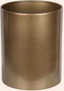 Подробнее о Ведро Tiffany TW Harmony  TWCV011 CR  12,5 литра хром