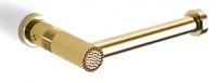 Подробнее о Бумагодержатель Windisch Star Light Swarovski  85550CR открытый хром / Swarovski