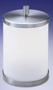 Подробнее о Ведро мусорное Windisch  89114MCR  хром