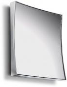 Подробнее о Зеркало косметическое Windisch  99305CR 3X на присоске (3X) 175 х 175 мм хром