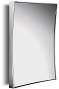 Подробнее о Зеркало косметическое Windisch  99306CR 3X на присоске (3X) 175 х h143 мм хром