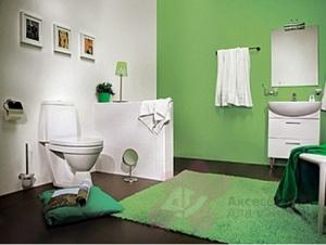 Ершик AM.PM Sense A7533300 для туалета подвесной хром / стекло матовое