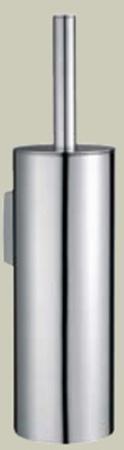 Ерш Bagno&Associati Ambiente Elite AZ 221 настенный хром