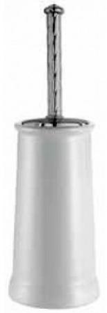 Ерш Bagno&Associati Opera OP25292 для туалета напольный бронза/керамика