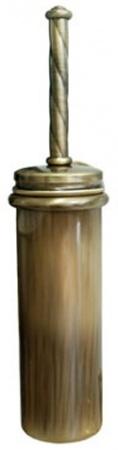 Ерш Bagno&Associati Opera OP25392 для туалета напольный бронза