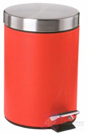 Ведро Bagno&Associati Zone ZO 915 22 для мусора салатовый Lime