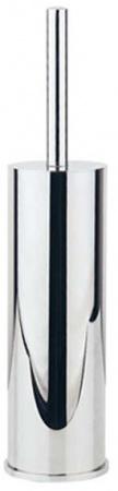 Ершик для туалета Bandini Giob 692/ST CR настенный хром