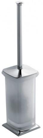 Ершик для туалета Colombo Portofino B3206 CR напольный хром