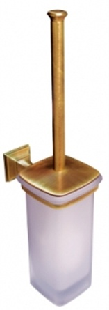 Ершик для туалета Colombo Portofino B3207 CR настенный хром
